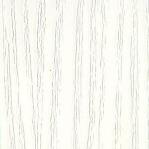 06 Белый Ясень ПВХ