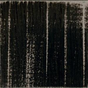 Тонировка 12/48 Черная