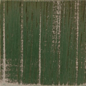 Тонировка 12/50 Зеленая