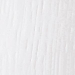 Краска №13 Белая (mshk)