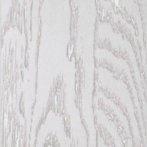 Краска №13 Белая с серебряной патиной (mshks)