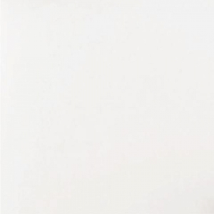 Краска 13 Белая (шпон дуба)