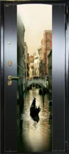 № 139 Венеция