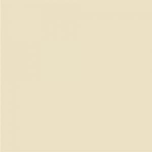 Краска 14 Бежевая (шпон дуба)
