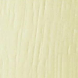 Краска №15 Оливковая (mshk)