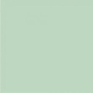 Краска 15 Оливковая