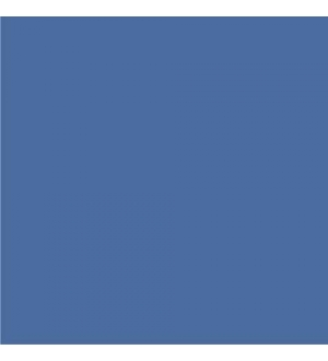 Краска 16 Синяя