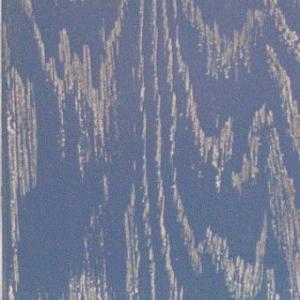 Краска №16 Синяя с серебряной патиной (mshks)