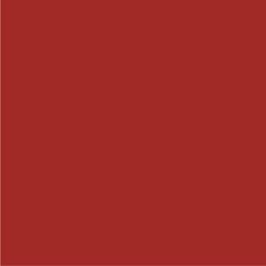 Краска 20 Красная