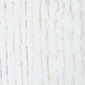 Краска №23 Молочная с золотой патиной (mshkg)