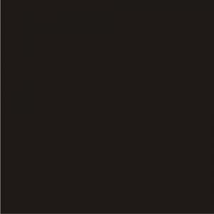 Краска 24 Черная
