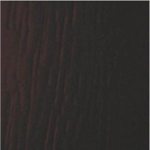 Краска №24 Черная (mshk)