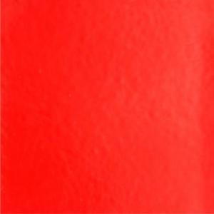 30 Красная ПВХ