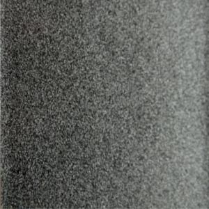35 Черный Металлик ПВХ