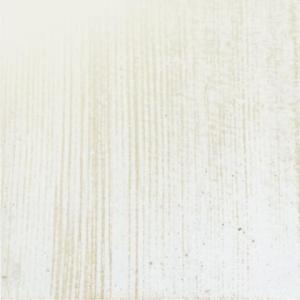 Тонировка 49 Белая