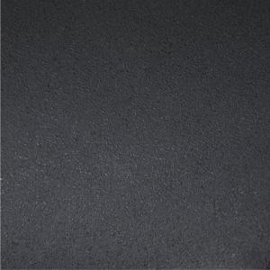 49 Черный Крап ПВХ