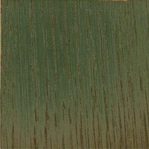 Тонировка 50 Зеленая Д
