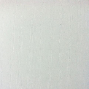 Ламинат 06 Белый (6ПЭ)