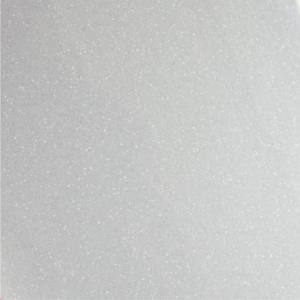 72 Серебрянный Глиттер ПВХ