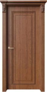 Дверь Astoria 1