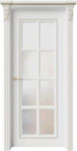 Дверь Astoria 2 ДО