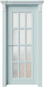 Дверь Astoria 3 ДО
