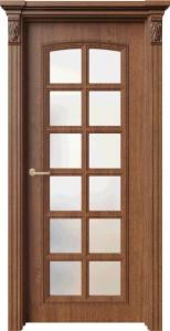 Дверь Astoria 5 ДО