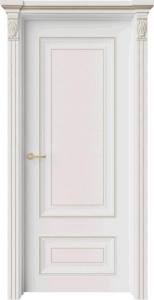 Дверь Astoria 6