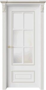 Дверь Astoria 7 ДО