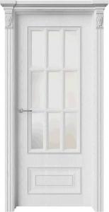Дверь Astoria 8 ДО