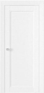 Дверь Janelle J1