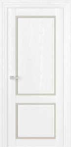 Дверь Janelle J3