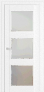 Дверь Janelle J6