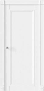 Дверь Multistage 1