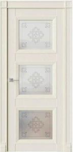 Дверь Multistage 10