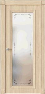 Дверь Multistage 2