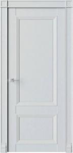 Дверь Multistage 3