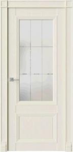 Дверь Multistage 4