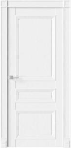 Дверь Multistage 5