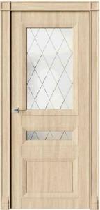 Дверь Multistage 6