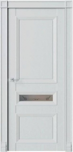 Дверь Multistage 7