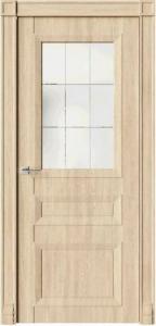 Дверь Multistage 8