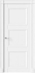 Дверь Multistage 9