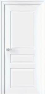 Дверь Novella N11