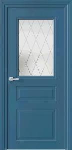 Дверь Novella N12