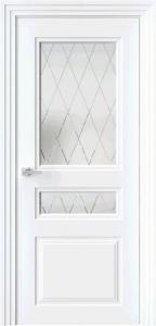 Дверь Novella N13
