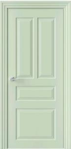 Дверь Novella N14