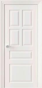Дверь Novella N16