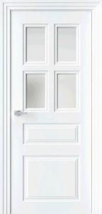 Дверь Novella N17