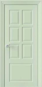 Дверь Novella N18